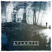 Usurper by Atlantic