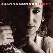 Fight by Joanna Connor