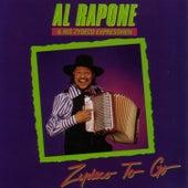 Zydeco To Go by Al Rapone