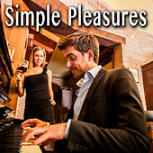 Simple Pleasures by Dinner Music Ensemble