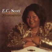 Masterpiece by E.C. Scott