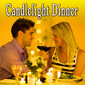 Candlelight Dinner by Dinner Music Ensemble