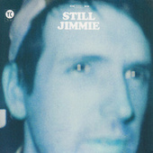 Still Jimmie by Shotgun Jimmie