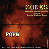 Zones by Various Artists