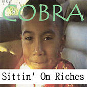 Sittin' on Riches von Cobra