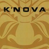 K'nova by K-Nova