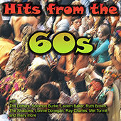Hits from the 60s von Various Artists