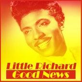 Good News von Little Richard