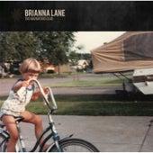 The Navigators Club by Brianna Lane