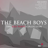 The Beach Boys - The Red Poppy Collection von The Beach Boys