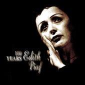 100 Years Edith Piaf by Edith Piaf