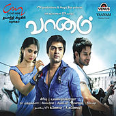 Vaanam (Original Motion Picture Soundtrack) by Various Artists