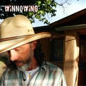 Winnowing by Bill Mallonee