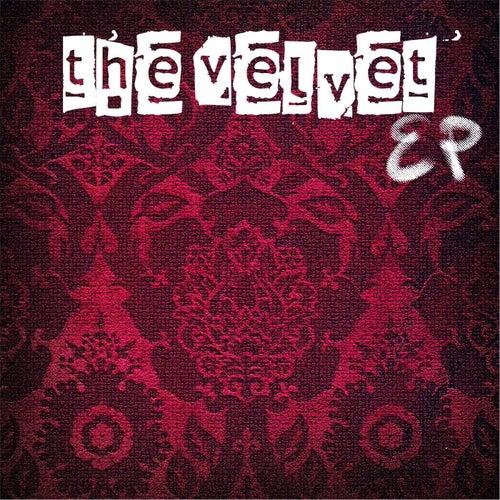 The Velvet EP by Velvet