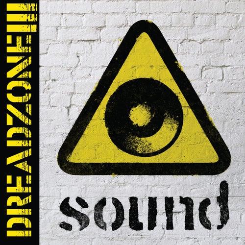 Sound by Dreadzone