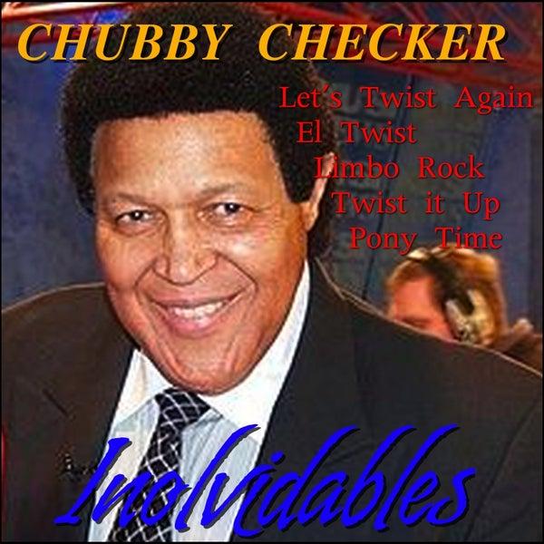 Chubby Checker Twistin Matilda Alouette