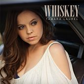 Whiskey by Tamara Laurel