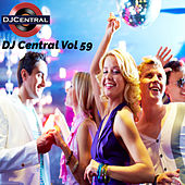 DJ Central, Vol. 59 by Various Artists