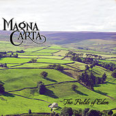 The Fields of Eden by Magna Carta