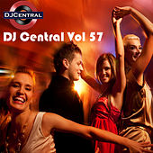 DJ Central, Vol. 57 by Various Artists