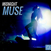 Midnight Muse by Various Artists