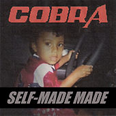 Self-Made Made von Cobra