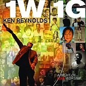 One World One God by Ken Reynolds