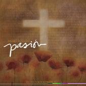 Pasión by Ingrid Rosario