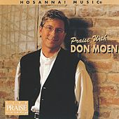 Praise with Don Moen by Don Moen