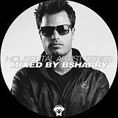 Housepital Artist Series Mixed By Bsharry by Various Artists