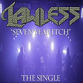 Seven Year Itch by Lawless
