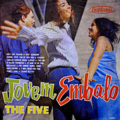 Jovem Embalo by Five (5ive)