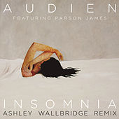Insomnia by Audien
