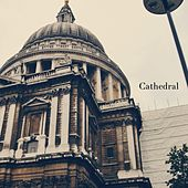 Cathedral - Single by Various Artists