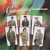 Con Mariachi by Los Caminantes