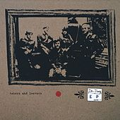 Takers and Leavers by Dr. Dog