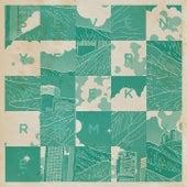 Seven Years Week Remixes by Hanssen
