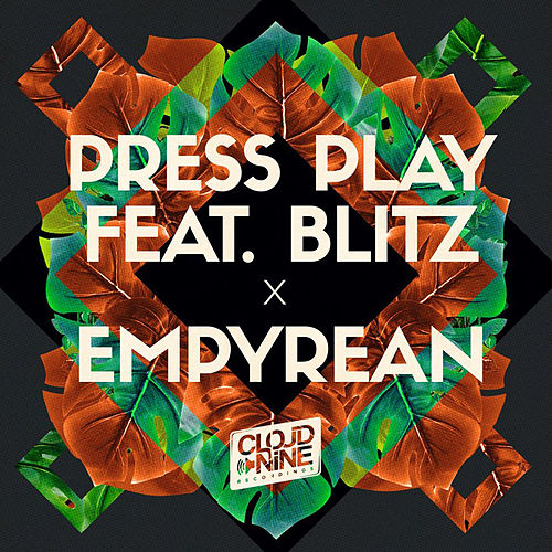 Empyrean by Press Play