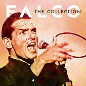 The Collection by Falco