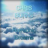 Harmonic Dreams by Chris Burns