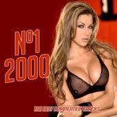 Nº1 2000 Vol. 4 by Various Artists