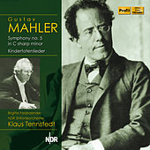 Mahler: Symphony No. 5 in C-Sharp Minor & Kindertotenlieder by Various Artists