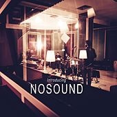 Introducing Nosound by Nosound