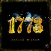 1773 by Jordan Miller