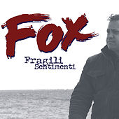 Fragili sentimenti by Fox