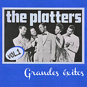 Grandes Éxitos, Vol. 1 von The Platters