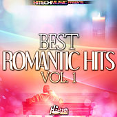Best Romantic Hits, Vol. 1 by Various Artists
