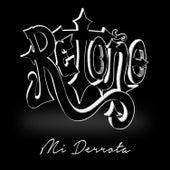 Mi Derrota by Retoño