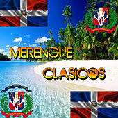 Merengue Clasicos by Various Artists