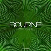 Minor Changes by Bourne
